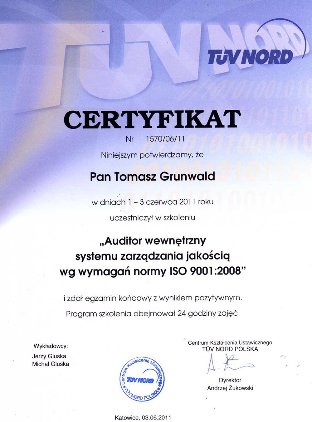 certyfikat_ISO